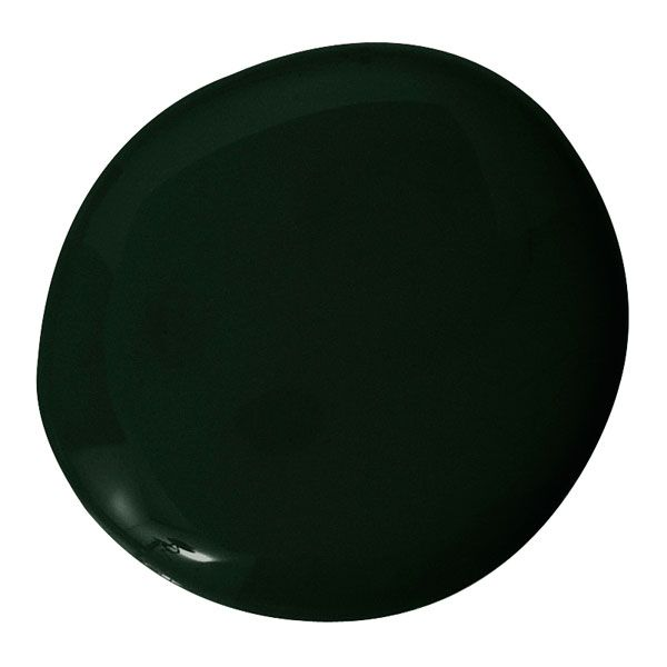 17 best images about charleston green on pinterest paint. Black Bedroom Furniture Sets. Home Design Ideas
