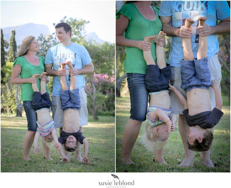 susie leblond photography: Braithwaite Family