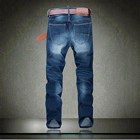 Jeans Dsquared2 Homme H0002
