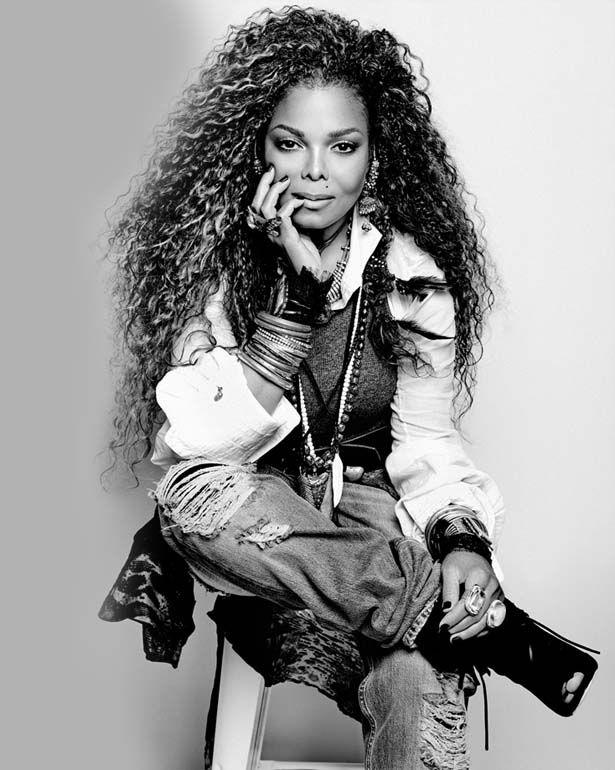 "janet jackson unbreakable photos | Janet Jackson: Hier gibt's das neue Album ""Unbreakable"" - klatsch ..."