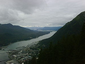 Google Image Result for http://upload.wikimedia.org/wikipedia/commons/thumb/3/32/Gastineau_Channel_from_top_of_Juneau_tramway_(north).jpg/300px-Gastineau_Channel_from_top_of_Juneau_tramway_(north).jpg