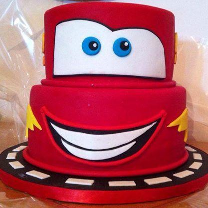 #torta cars