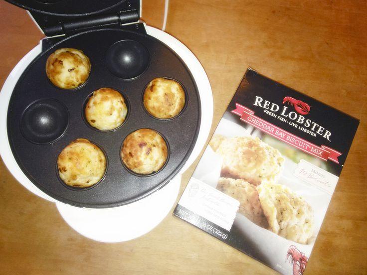 Cake Pop Maker Recipes Using Cake Mix