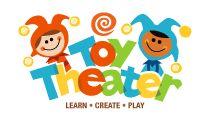 do tablicy multimedialnej - Gry edukacyjne |  ToyTheater.com - Nauka • Tworzenie • Odtwórz