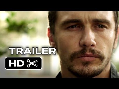 ▶ Homefront Official Trailer #1 (2013) - James Franco, Jason Statham Movie HD - YouTube