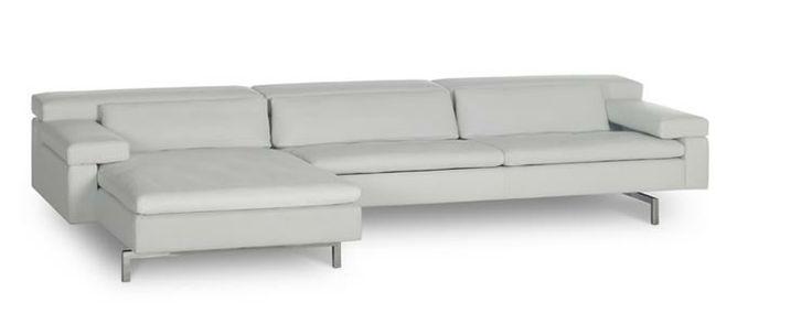 12 beste afbeeldingen over woonkamer op pinterest tvs zoeken en met - Sofa kleine ruimte ...