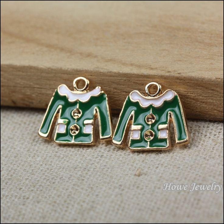 Ретро шарм эмали одежды , ювелирные изделия металлические ожерелья P014