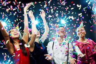 hire a dj for a party dj hire brisbane Searching for a DJ for you're next birthday, work capacity or any event that you can consider. Howdy, Greetings to every single music partner,