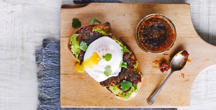 The best avocado recipes always involve toast. We've got 13 brilliant avocado on toast recipes and expert advice on how to make your avocado on toast the best it can be. And remember not to worry about the calories in avocado… it's all healthy fats!