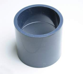 Industrial Plastic Solutions has emerged as one of the leading suppliers of high-quality plastic bushes that are available in various materials. Provided with high utility features, these buses are best for your individual and automotive uses.