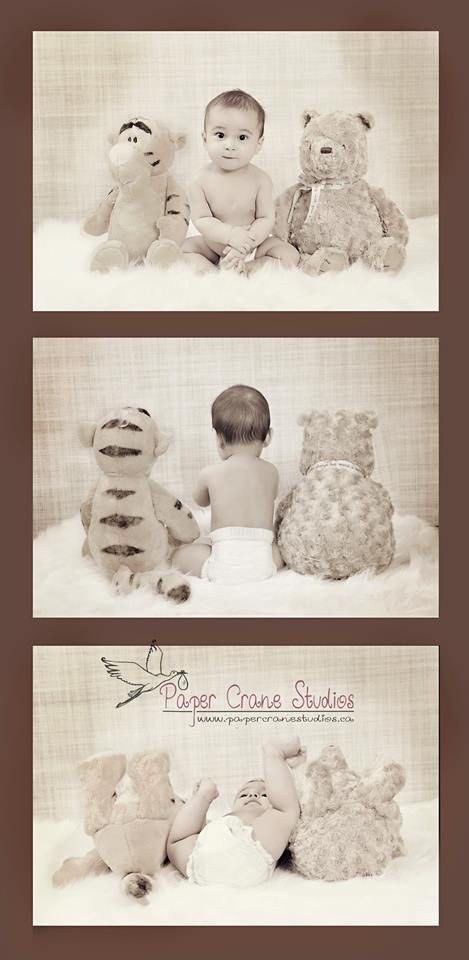 Image from http://www.pinteresttattoos.com/wp-content/uploads/2014/11/aiden-sharp39-s-8-months-old-baby-photo-shoot-...-so-cute.jpg.