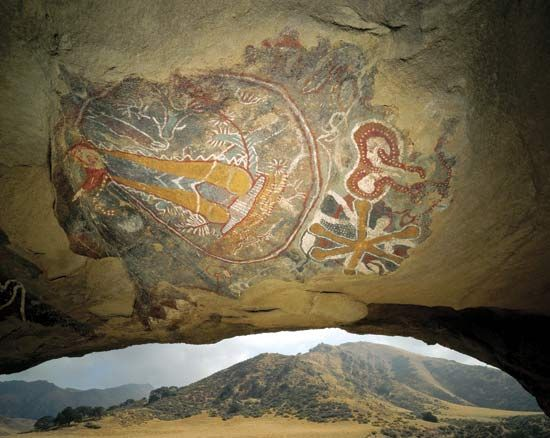 cave in rock hindu personals Ancient cave art dated in europe,  thors of handprints in the rock art of the region under study  hindu goddess of prosperity lakshmi, .