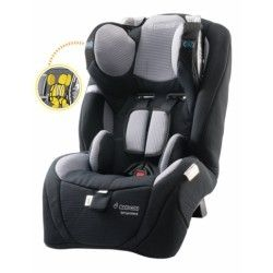 71 best Baby Car Seat & Safety Products images on Pinterest | Baby