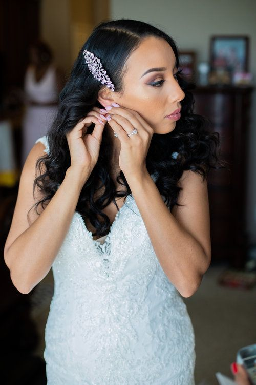 Romantic Ethiopian Wedding — Colorado's Most Trusted Wedding Planner in 2020 | Ethiopian wedding ...