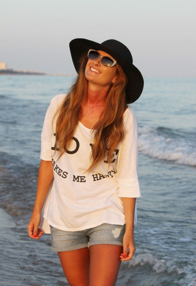 Ron Barceló. Desalia. VIve Ahora. A trendy life #viveahora #ronbarcelo #desalia #embajadora #sorteo #fashionblogger #atrendylife www.atrendylifestyle.com