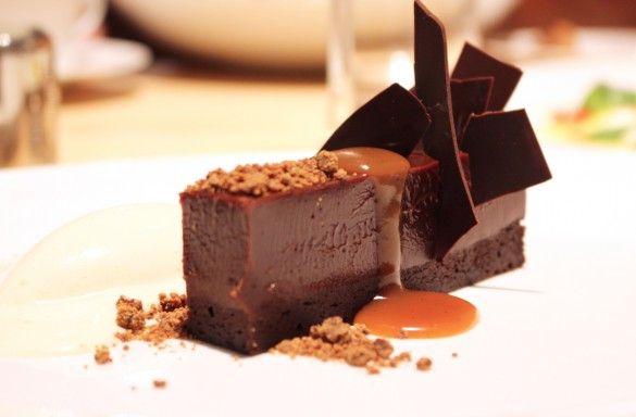 Hillenberg – Stureplansgruppens nya restaurang för vuxna   Uplifting – allt om god mat – recept, tips, restauranger, dryck
