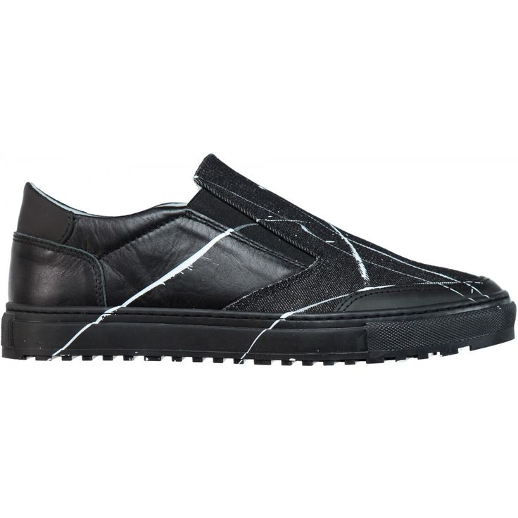 Chaussures Ajustement En Direct Atomique Noir qZ2EDhCvOA