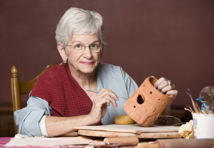 Home Care Fun: Creative Upcycling Projects throughout the Home - East Montgomery | South Bucks Counties, PA - Right at Home