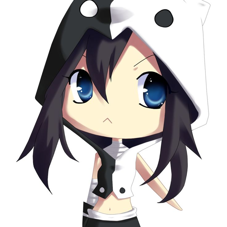 Image Result For Anime Chibi Wallpaper Hd Android