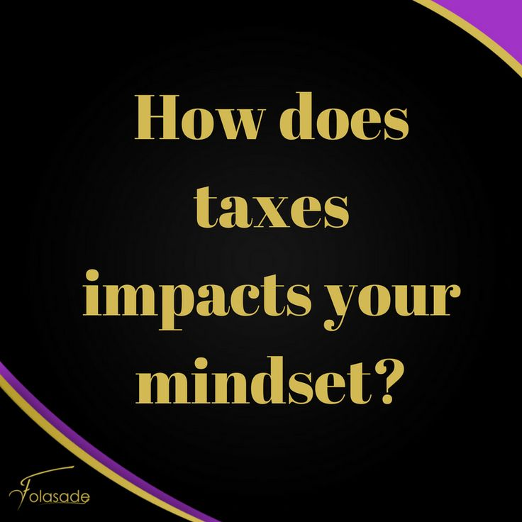 I know like how taxes impacts your mindset. So, guys if you can share up the feed that would be amazing. Let us get some people in here so we can have a very, very important conversation about how your mindset, the way that you perceived taxes impact your wealth your money and everything else. #accounting #business #startups #goalgetter #tips #success #businessstartup #accountingcoach #businesscoach #businesstips #entrepreneurs #brandcoach #socialmediamarketing #successful #funnelhacker…