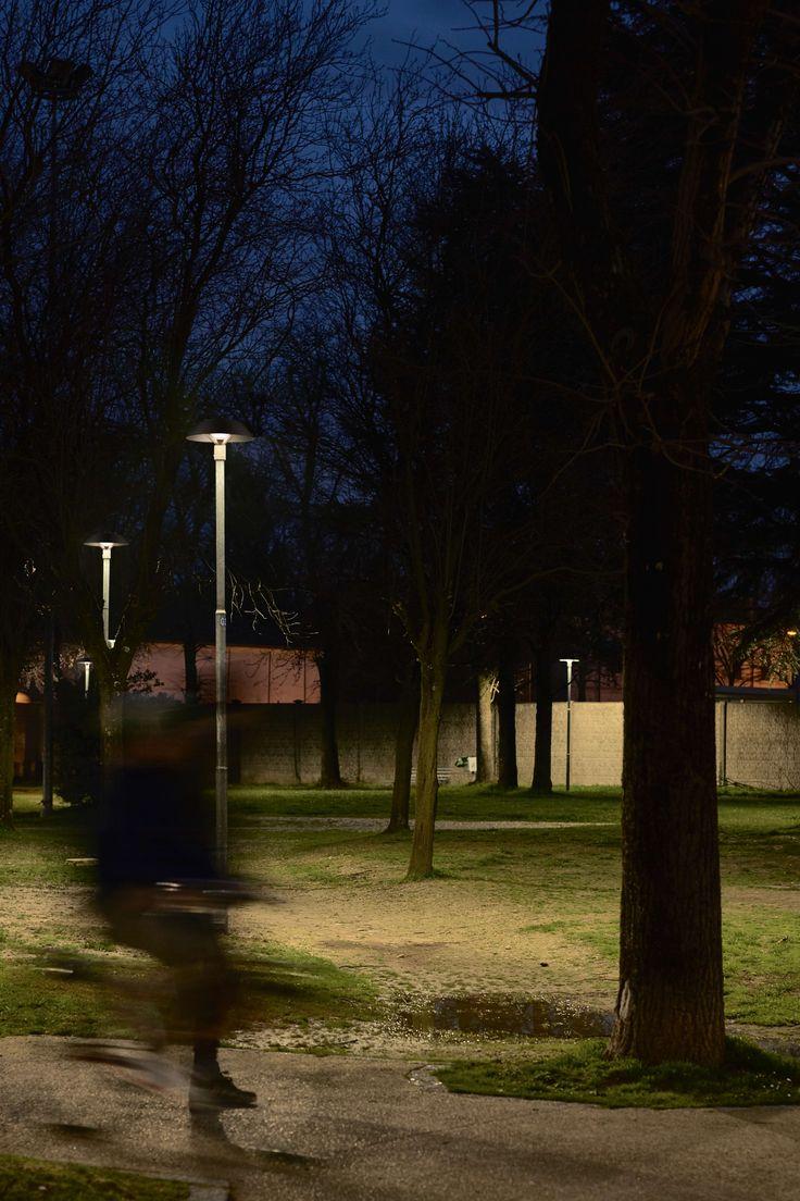 126 best 03 ballard pole lighting images on pinterest castelbelforte gardens mantova italy photo paolo carlini lighting products twilight