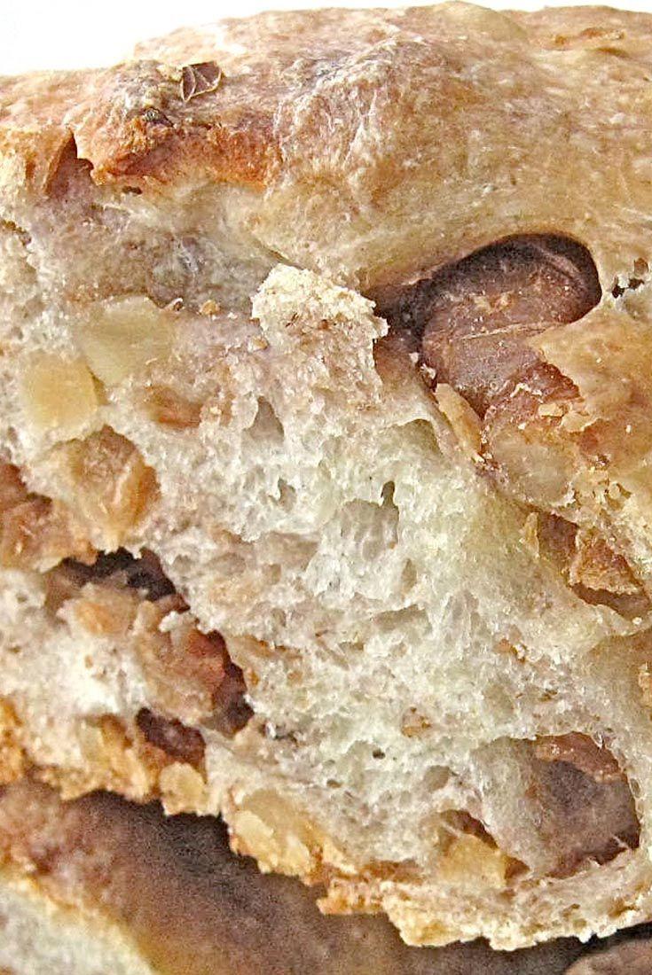 30++ Bobs red mill cake flour vs king arthur trends