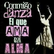 Mi Dios #Dance #God #DanceforGod #Servicio #Amor