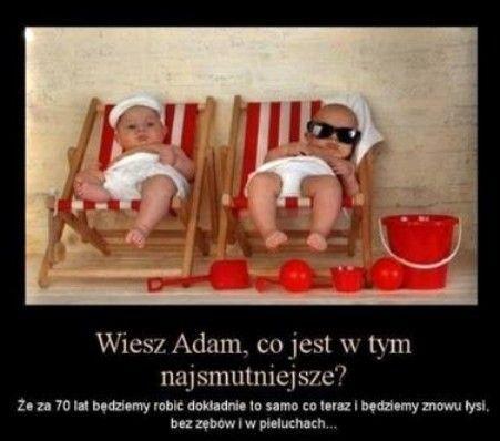 śmieszne zdjęcia dzieci #humor #funny