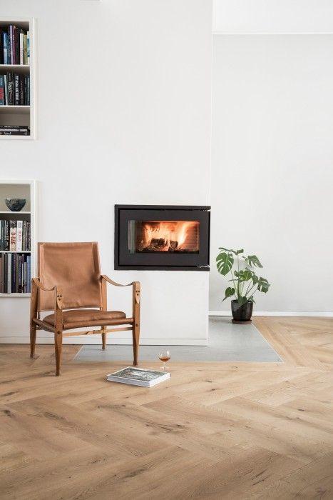 Portrait | Garde Hvalsøe – Thoughts and Wood