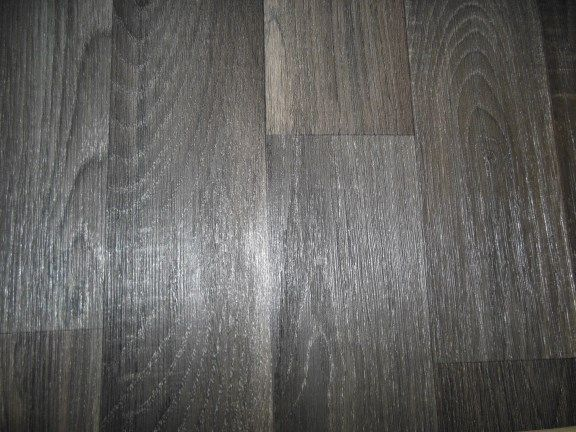 choose from a huge selection of cheap and affordable modern cushioned vinyl flooring ideal as kitchen flooring or bathroom flooring