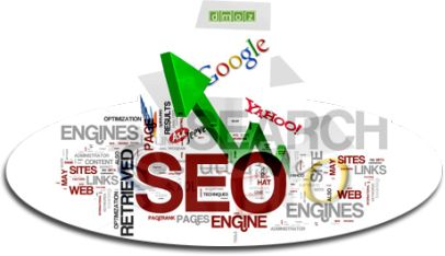 Website is a methodology of portraying your company to the globe. It is a way via which an internet user could reach to the mass just in a moment of second. As per the survey made, it is a general layman mindset that the result displayed on the first page of the search engine is most authentic and genuine. #Seo_services_nashville_tennessee