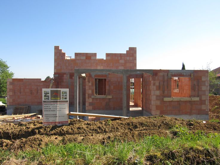 19 best images about Chantier Leyr (54) on Pinterest