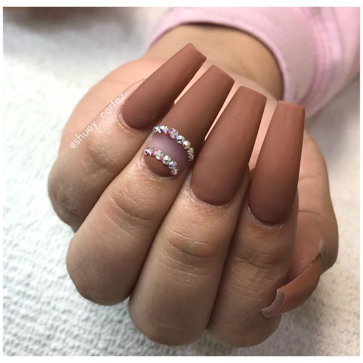 74 best Nails by Shuey images on Pinterest