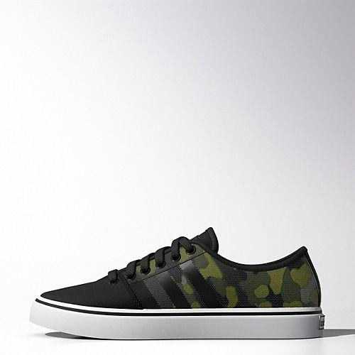 image: adidas Adria Low Shoes M25541