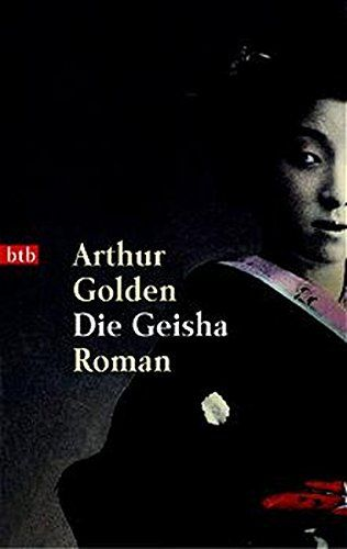 Die Geisha von Arthur Golden https://www.amazon.de/dp/3442726328/ref=cm_sw_r_pi_dp_x_d8CQxbYETM047