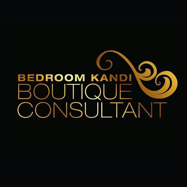 Bedroom Kandi Boutique Party: 216 Best Kandi Burruss!!! Images On Pinterest