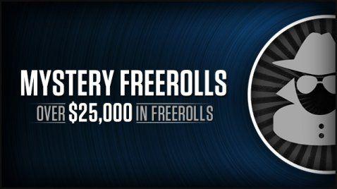 Online poker real money usa illegal