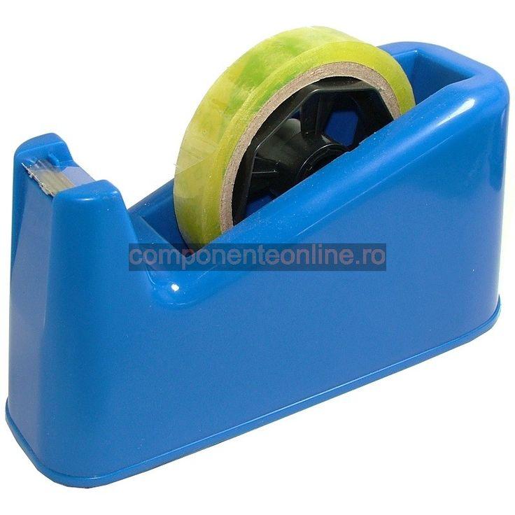 Dispenser role schotch de 20 mm - 117757