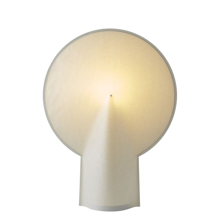 Great Lampe PION WRONG FOR HAY