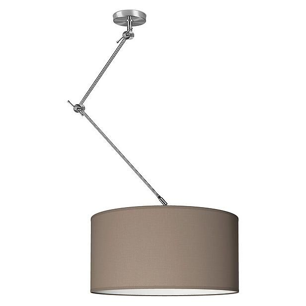29 best lampen images on pinterest floor lamps tripod and led lamp
