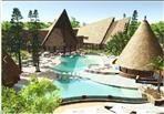 Sheraton New Caledonia Deeva Resort and Spa