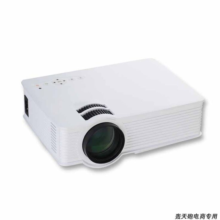 123 best Outdoor projector enclosures images on Pinterest ...