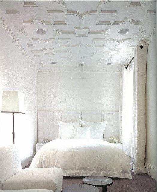 #bedroom #decor #Home