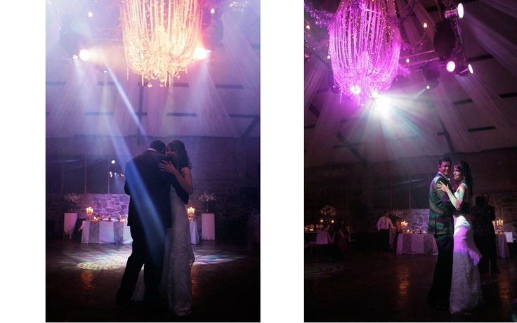 first dance • Greek wedding • South Africa