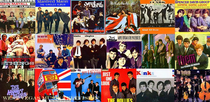 a history of the beatles in british rock music Rock history on the beatles' marathon lead to the beatles and an indigenous british rock music of the british invasion came out.