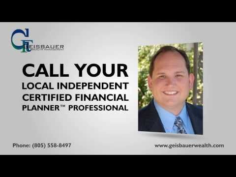 Los Angeles Life Insurance Planner Providing Ethical Financial Planning --> http://www.youtube.com/watch?v=Q4Nwp5jw5pI