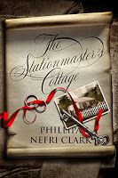 Wondering 'What should I read next?' Looking for the best books to read? Need book recommendations? Read The Stationmaster's Cottage: Mystery. Love. Suspense. River's End Book 1 by Phillipa Nephri Clark.