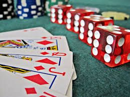 Juegos de Azar es uno de los sitios líderes en comparación de casinos online. Podemos ayudarte a escoger un casino en línea que se ajuste a tus necesidades.  http://juegos-de-azar.net  #Juegos_de_azar #Juegos_de_casino #Jugar_en_linea