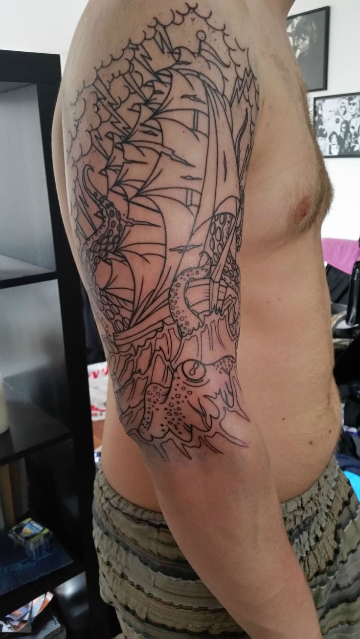 17 best images about best tattoos ever on pinterest for Best tattoo shop dublin