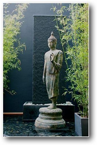 170 best images about feng shui zen garden on pinterest gardens miniature and meditation. Black Bedroom Furniture Sets. Home Design Ideas